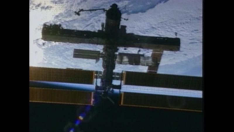 Все тайны космоса ч 4 2004 Великобритания