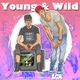 LCA - Young & Wild (Selfieparty)
