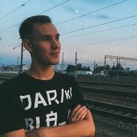 Влад Железнов