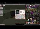 Гайд, обучение по моду Thaumcraft 4 - Очки откровения! 5