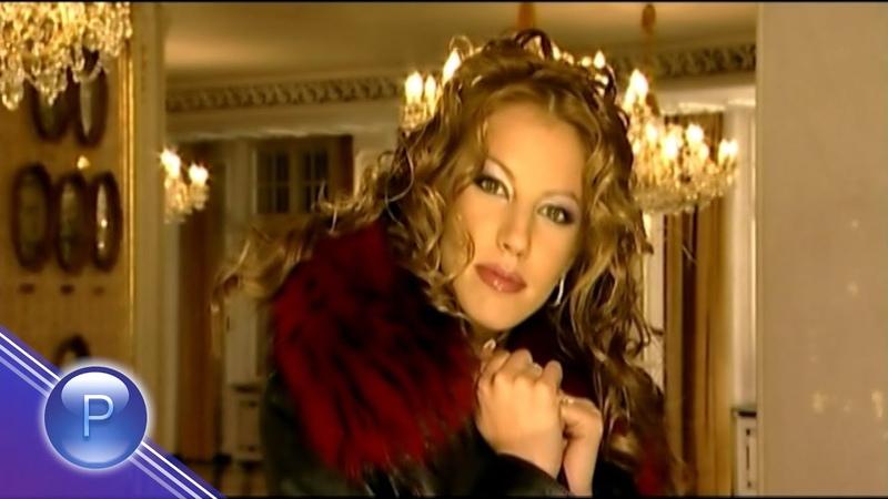 EMILIA NIDAL KAYSAR BEZUMNA LYUBOV Емилия и Нидал Кайсар Безумна любов 2003