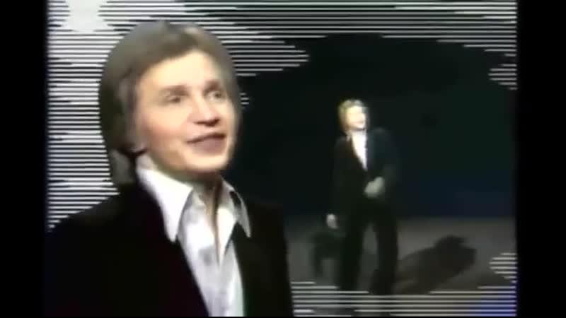 Игорь Иванов Алло алло Алёна