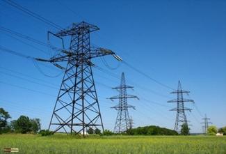 Видео урок «Экономим энергию- бережем планету»., изображение №6