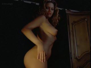 Marie-france nude - la ronde de l'amour (1985) hd 1080p watch online