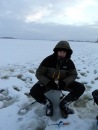 Личный фотоальбом Александра Галутвы