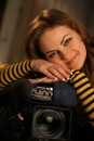 Фотоальбом Екатерины Назаренко