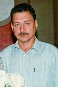 Шеховцов Иван