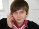 Фотоальбом человека Владимира Любивого