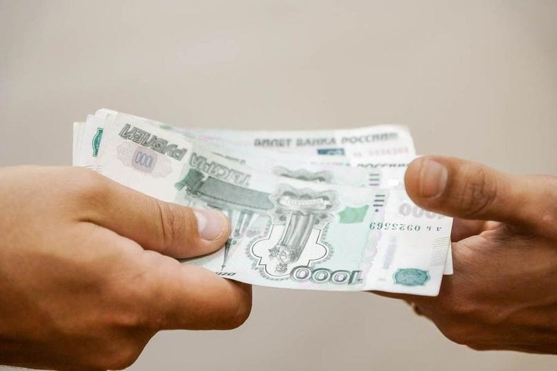 Самарца будут судить за телефонное мошенничество на 530 тыс. рублей
