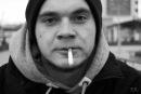 Фотоальбом Вячеслава Шарапова