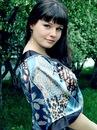 Фотоальбом Алены Зайцевой