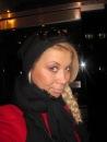 Личный фотоальбом Светланы Sava