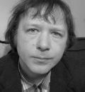 Павел Ложкин, Екатеринбург, Россия