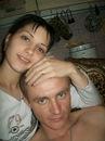 Личный фотоальбом Катюшки Корнюшиной