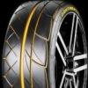 Color Tires
