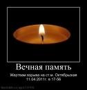 Фотоальбом Ани Барковской