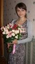 Персональный фотоальбом Лены Шевелевой-Гнездиловой