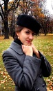 Фотоальбом Anastasia Sadovnikova