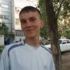 РусланчикГалиев