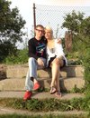 Личный фотоальбом Виктора Вагаткина