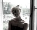 Фотоальбом Люды Даниловой
