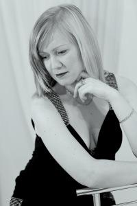 Наталья Любченкова