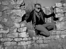 Фотоальбом человека Анжелики Ярошенко