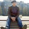 Фотография Евгения Макушева