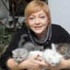 Olga Kachanova