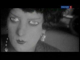ValueLife док фильм Семь смертных грехов часть 2