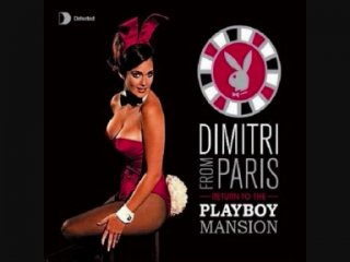 201-va_-_defected_presents_dimitri_from_paris_(return_to_the_playboy_mansion)_sexytime