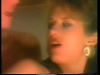 Night Trips 2 / Ночные поездки 2 (Paula Price, Tami Monroe, Cheri Taylor, Lauren Hall, Randy Spears)