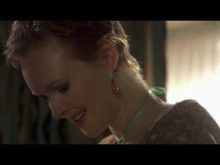 Медоуленд Cape Wrath 1x06