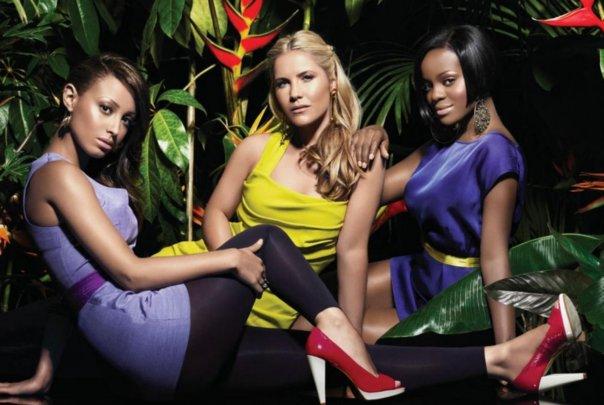 London escort agency sugarbabes international phone
