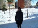 Личный фотоальбом Светланы Варенцовой