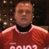 Сергей Подрябинников
