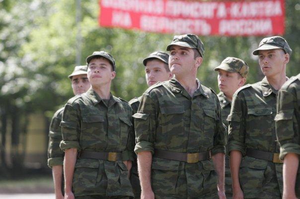 Артем Архангельский фото №37