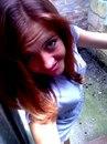 Персональный фотоальбом Katysha Morhun