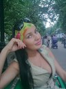 Личный фотоальбом Нилы Ярош