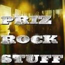 Личный фотоальбом Prizzz Rock