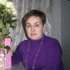 Ирина Можарова