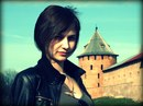 Личный фотоальбом Oksana Salova
