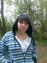 Личный фотоальбом Галины Сабировой