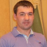 Раиль Кашапов