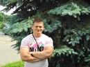 Личный фотоальбом Виталия Бразинского
