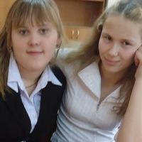 КристинаПегова