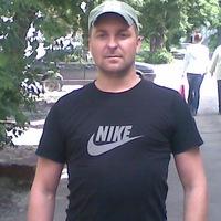 Andrei Pavlov