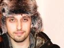 Личный фотоальбом Александра Кучерука