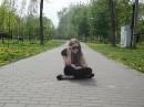 Marinka Sherbakova фотография #14