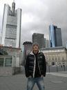 Личный фотоальбом Andrey Ivanof
